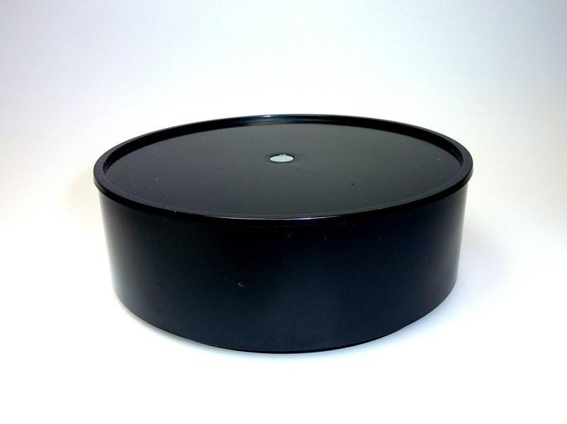 Table tournante à pile SDB 005